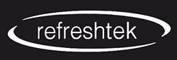 Refreshtek Logo